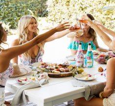 Yarra Valley Australia – Top Wineries to Visit