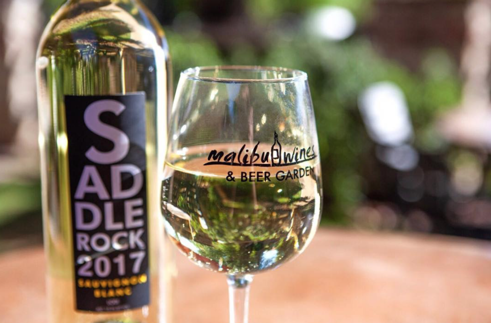 Discover Southern California Wine Region