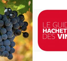 Top 10 Best Value 2 Stars Wines from Le Guide Hachette des Vins