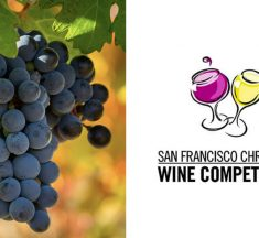 Top 10 Best Value Wines from The San Francisco Chronicle Wine Competition